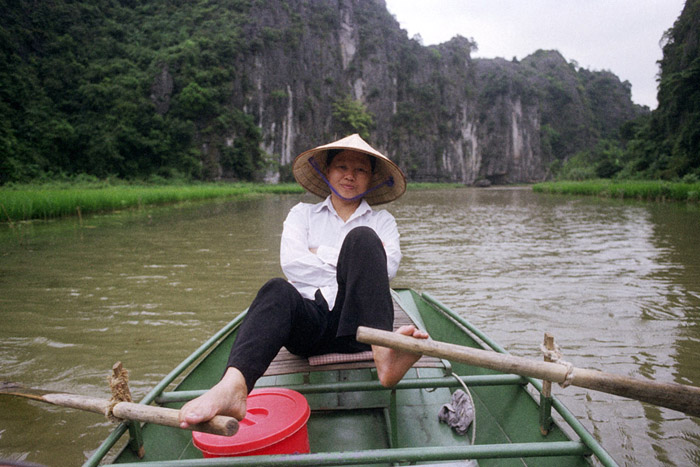 20130415_tamcoc_boat_rower_reala.jpg