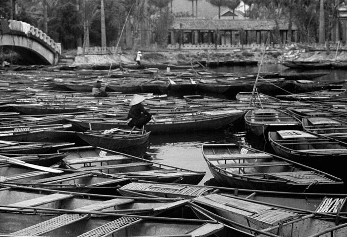 20130415_tamcoc_embarcboats_txXTOL.jpg