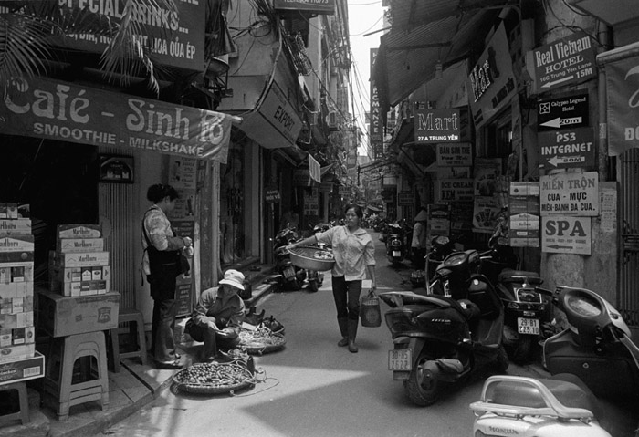 20130417_hanoi_street2_txXTOL.jpg